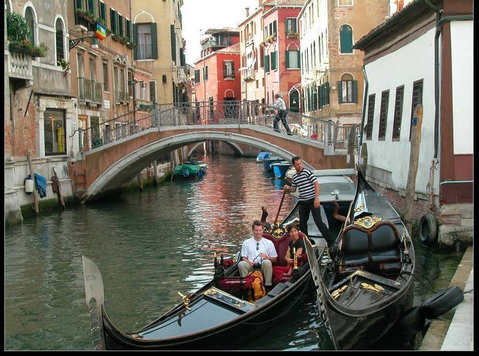 Μαθήματα ιταλικής γλώσσας - Μαθήματα Γλωσσών