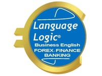 Business English lessons - Forex, Finance & Banking - Language classes