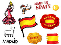 Spanisch fuer Kinder (3-15 J.) Kurse ab April + zu Ostern - Sprachkurse