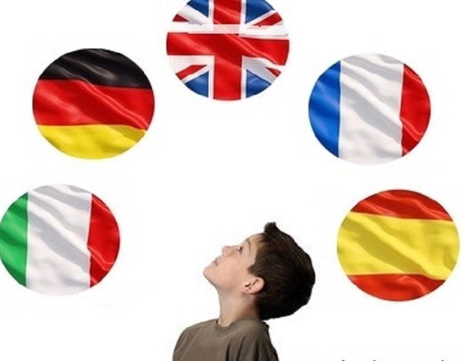 sch lerhilfe englisch franz sisch spanisch aktives sprechen sprachkurse in berlin deutschland. Black Bedroom Furniture Sets. Home Design Ideas
