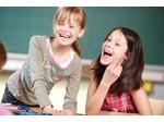Schülerhilfe englisch französisch spanisch aktives sprechen - Sprachkurse