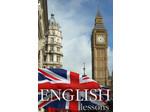 Private English Lessons for Children - Language classes