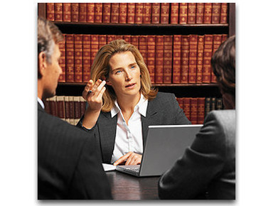 Abogados Divorcios Express en Cordoba por 149 euros - Legal/Gestoría