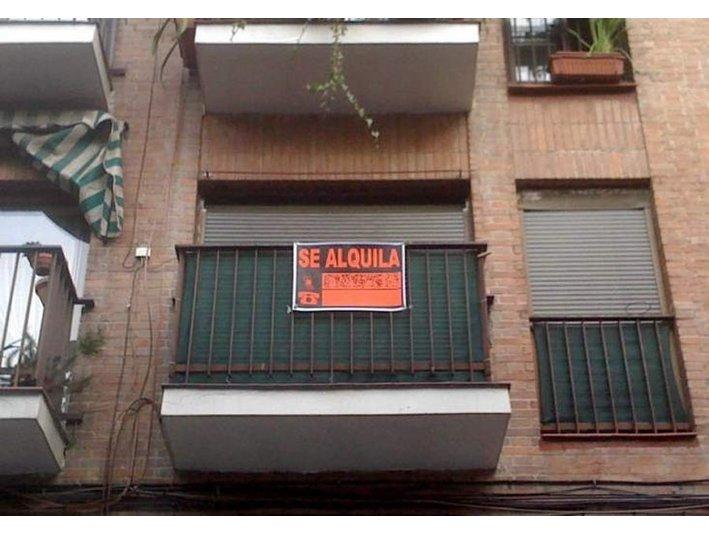 Abogado para tramitar desahucio express en Malaga por 350€ - Legal/Gestoría