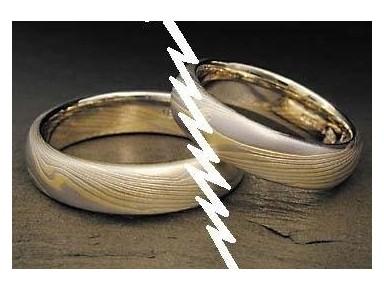 Abogado Divorcio Express en Palma de Mallorca 149 euros - Juss/Finans