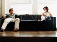 Abogados Divorcios Express en Las Palmas por solo 149 euros - Legal/Gestoría