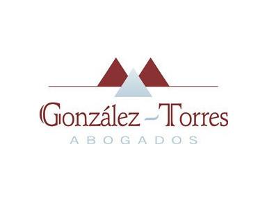Pedro Torres Romero Abogado - Juss/Finans