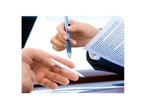 Abogados desahucios por impago del alquiler - Legal/Gestoría