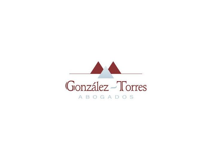 Servicio Gestoria Amazon España