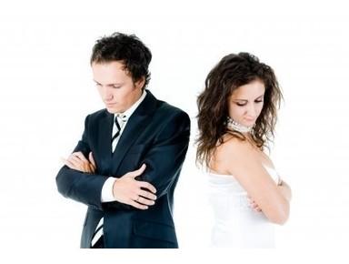 Abogado Divorcios Express en Santander por 149 euros - Juss/Finans