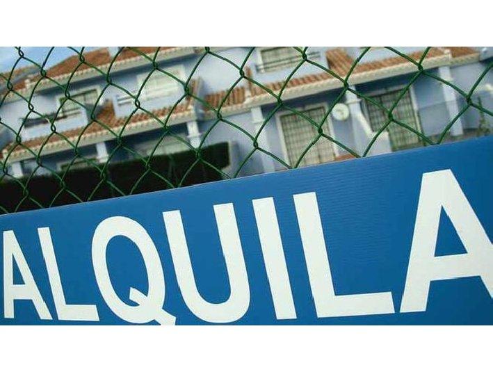 Abogado desahucio express Ciudad Real, Alcazar de San Juan - Legali/Finanza