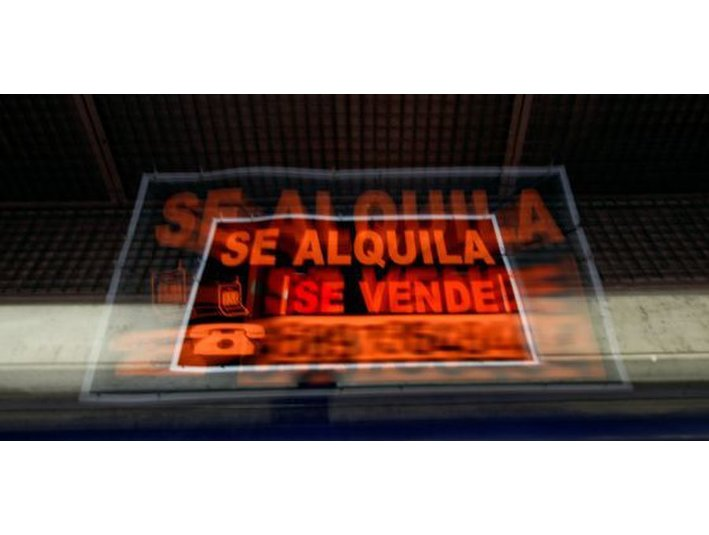 Abogado desahucio express en Toledo, Talavera de la Reina, - Právní služby a finance