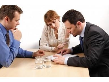 Abogado Divorcios Express en Valladolid por 149 euros - Legali/Finanza