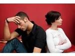 Abogado para tramitar divorcio express en Leon 149 euros - Legal/Gestoría