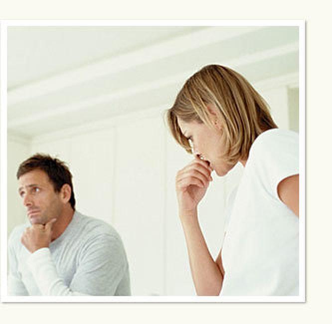 Abogado Divorcio Express Ciudad Real Valdepe As