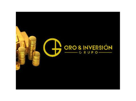 Tu Oro Al Mejor Precio En Oro E Inversion En Avg.cataluña - Accesorios Bebés/Niños