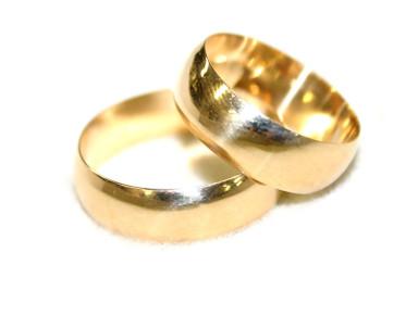 Abogado Divorcios Express en Girona por 149 euros - Legal/Gestoría