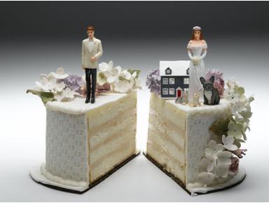 Abogados Divorcios de Mutuo Acuerdo en Tarragona por 149 eur - Legal/Gestoría