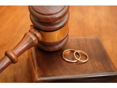 Abogados Divorcios Express en Badajoz por 149 euros - Legal/Gestoría