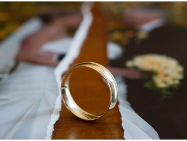 Abogado Divorcios Express en Caceres por 149 euros - Juridisch/Financieel