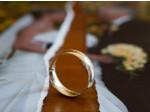 Abogado Divorcios Express en Caceres por 149 euros - Legal/Gestoría