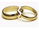 Abogado Divorcio de Mutuo Acuerdo en Orense por 149 eur - Legal/Gestoría