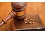 Abogado divorcio express en Almeria, Roquetas, Purchena,149€ - Legal/Gestoría