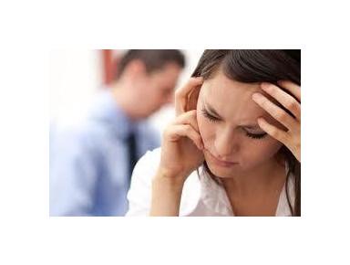 Abogado divorcio express en Oviedo, Gijon, Mieres, Langreo - Juss/Finans