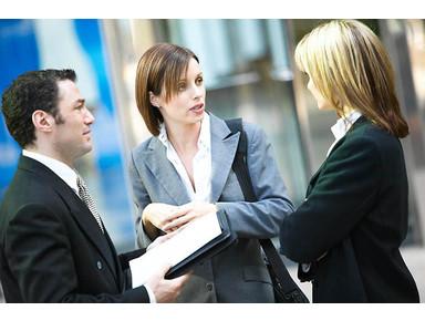 Abogado para Divorcio de Mutuo Acuerdo en Valencia 149 euros - Legal/Gestoría