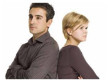 Abogado Divorcios Express en Castellon por 149 euros - Юридические услуги/финансы