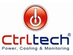 Ctrltech: Voltage stabilizer, Server room & Datacenter e - Otros