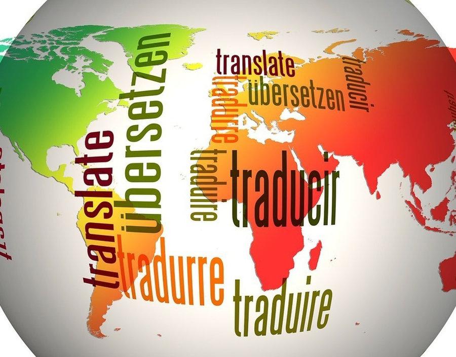 traductions anglais  espagnol  italien  francais   editorial