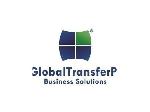 Global Transfer Pricing | Gtp® Globaltransferpricing - Legal/Finance