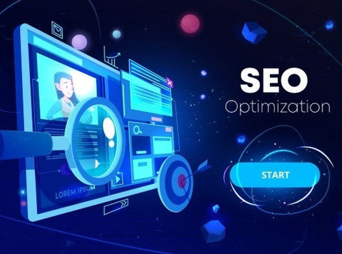 Best White Label Seo Services for Agencies - Services: Other