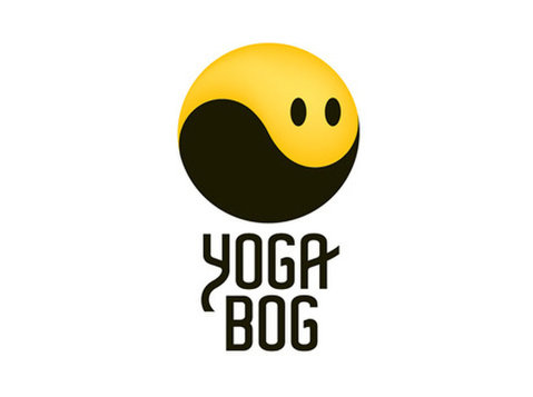 Yoga in English / Yoga en français - YOGABOG Budapest - Sport/Yoga
