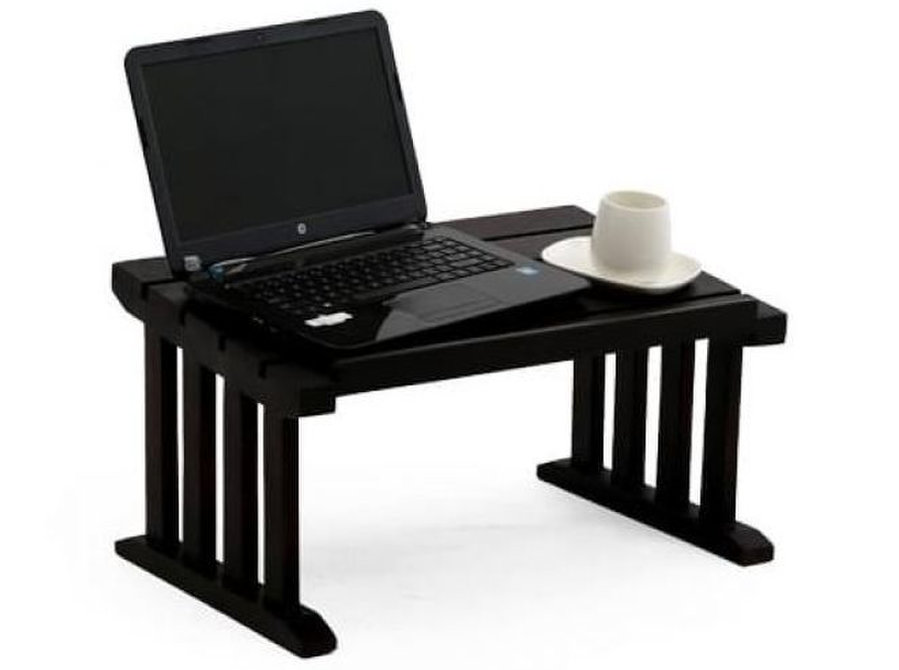 Shop Now Wooden Bed Tables Online at 55% Off - Furniture/Appliance