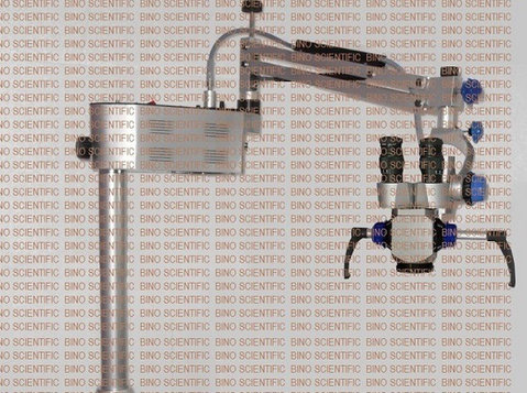 Ent Operating Microscope - Buy & Sell: Other