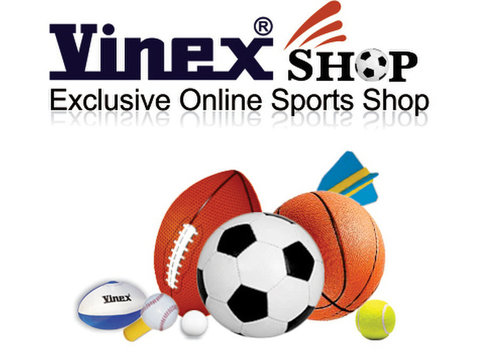 Online Sporting Goods Store - Sporting/Boats/Bikes