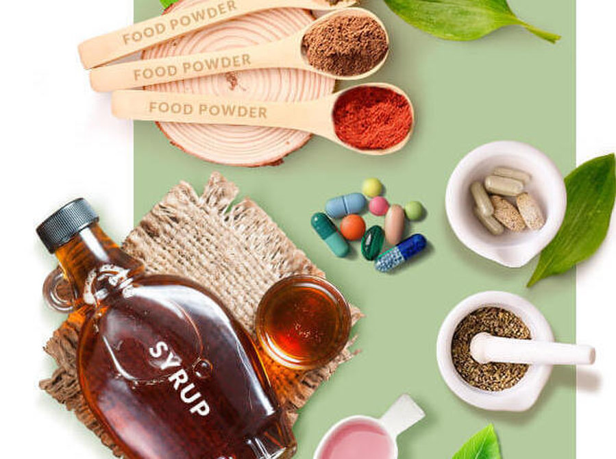 Ayurvedic Products Manufacturers in Gujarat - Beauty/Fashion