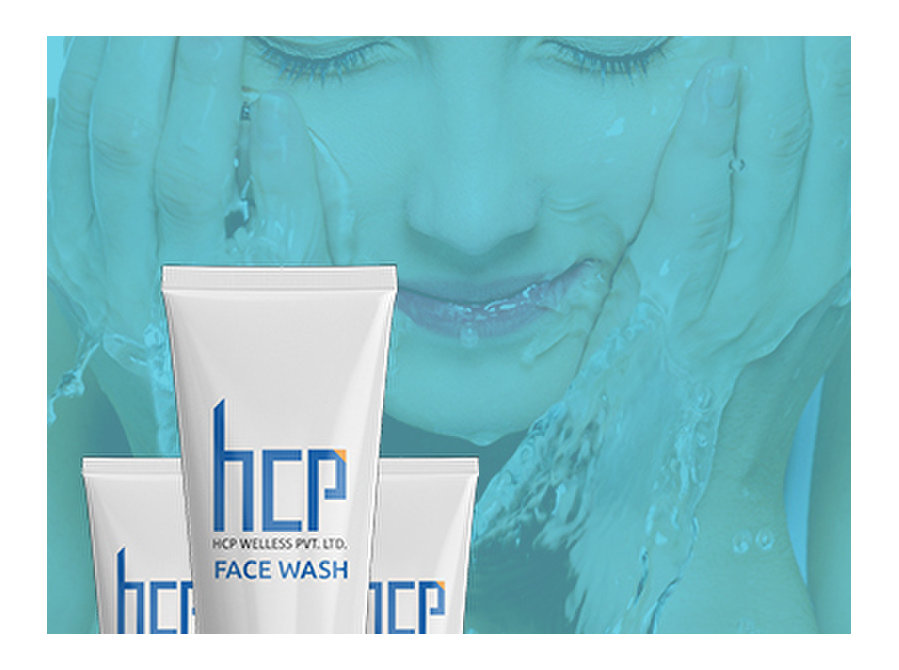 Face Wash Manufacturers In India - Beauty/Fashion