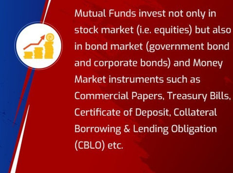 Mutual Fund Services - Legal/Finance