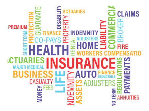 Online Health Insurance Advisors - Legal/Finance