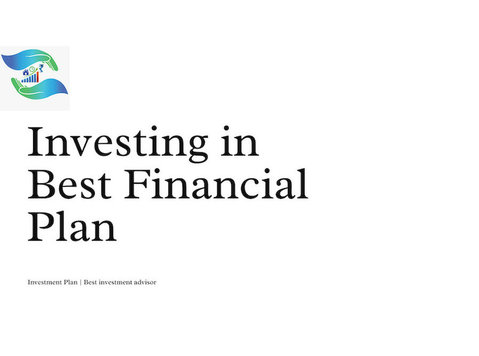 investing in mutual funds best financial advisory firm - Právo/Financie