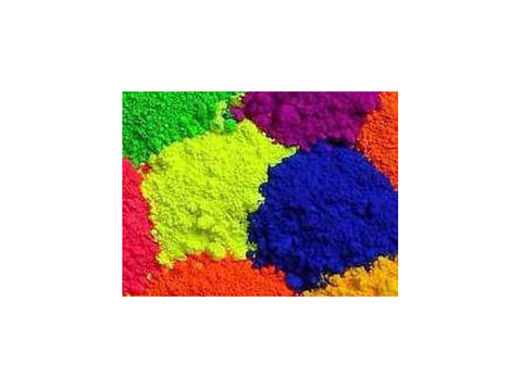 Synthetic food colors manufacturers in India, 9717799051 - Iné