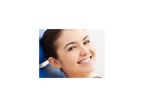 Best dental dlinic forbotox treatment in Ahmedabad - Services: Other