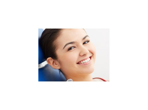 Dr Sayma – usa trained and board certified periodontist - Services: Other