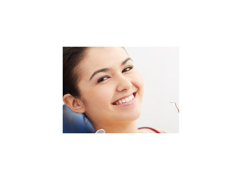 Pain-free Dental Treatment by Top Dentist in Ahmedabad - Services: Other