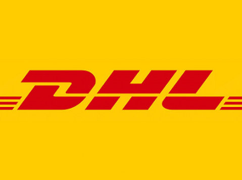 Dhl Courier - Moving/Transportation
