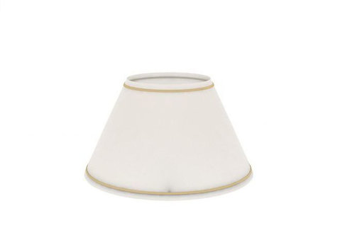 Purchase Lamp Shades Online at 55% Off - Мебел/Апарати за домќинство