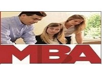 Direct Admission in Mba through Management Quota 2015-16 - Services: Other